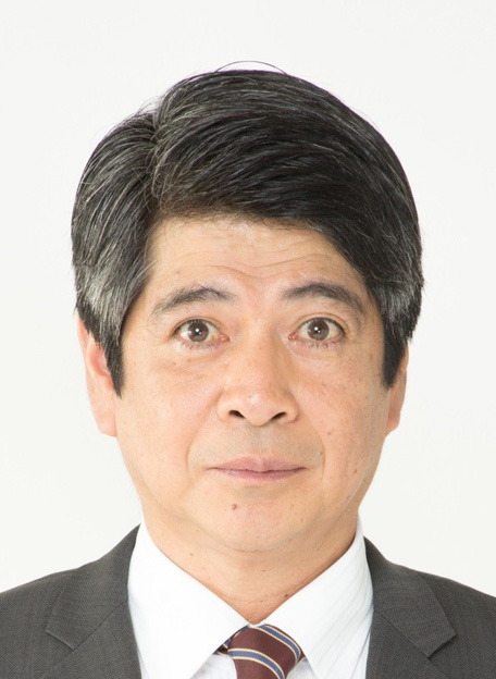 1202yamashitamadowaku