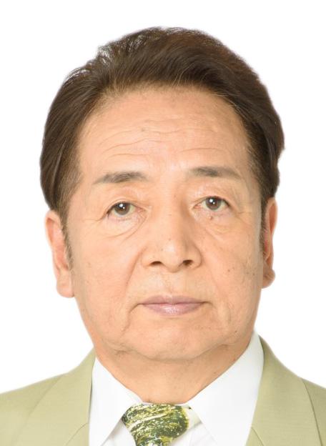 suzukiseiichi0203