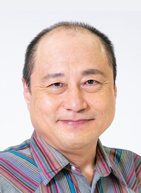 takahashi_face