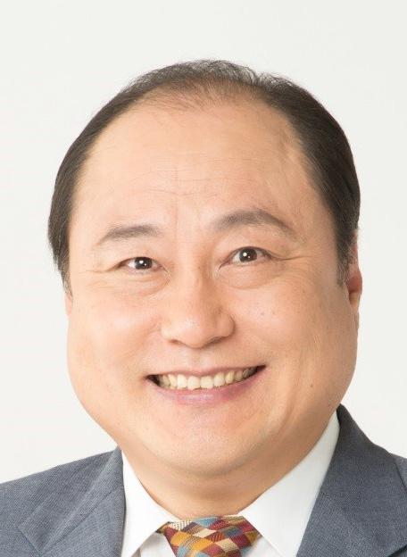 tomoyukimadowaku