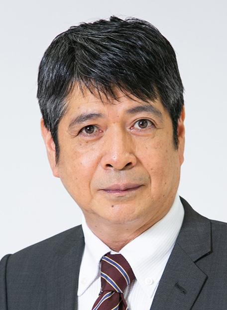 yamashita2020