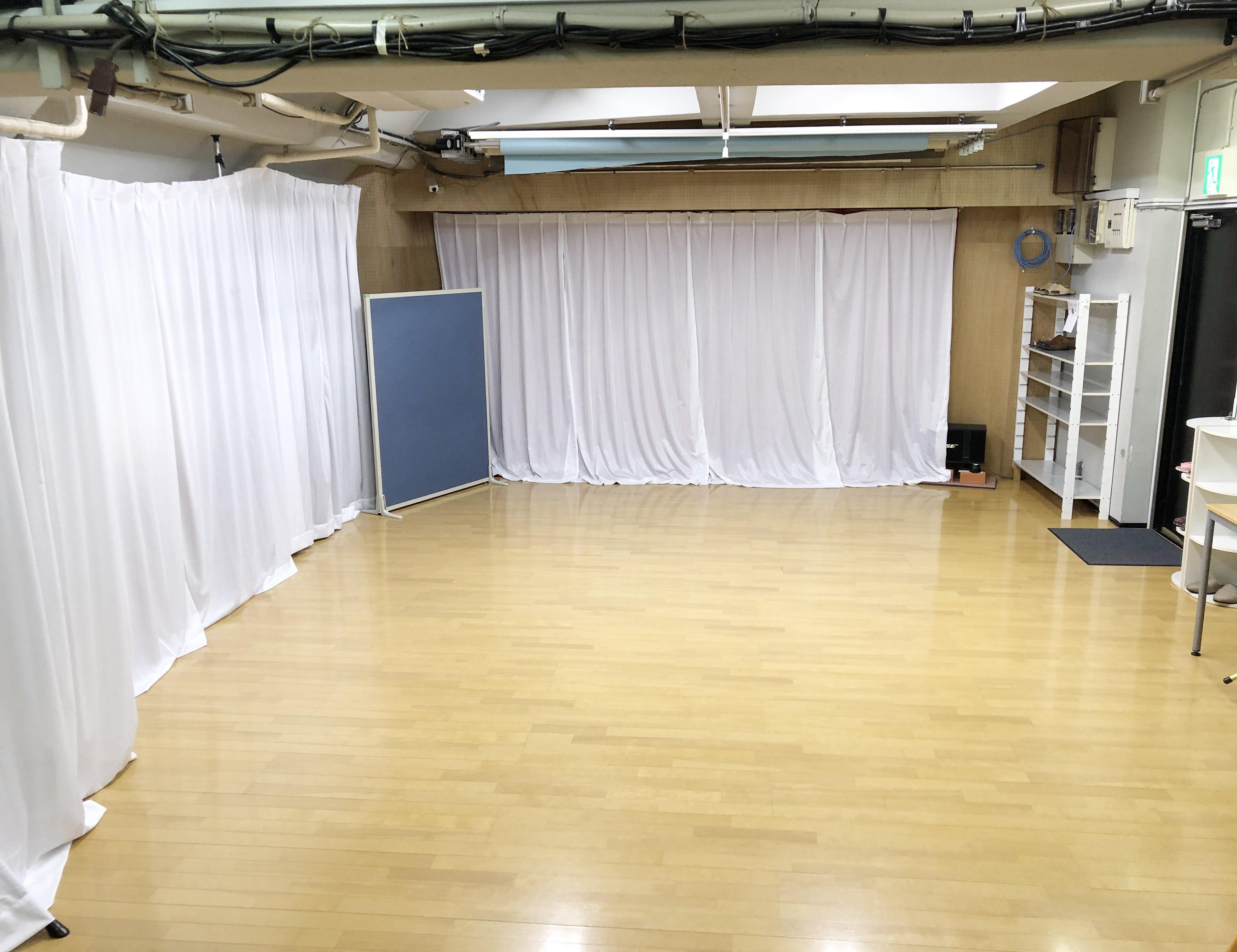 studio_2018