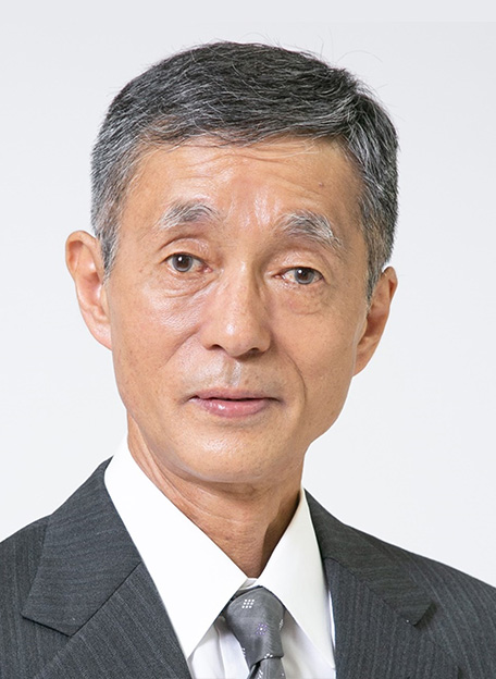 nishizawa2020