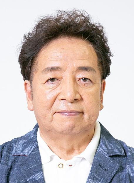 suzuki_face