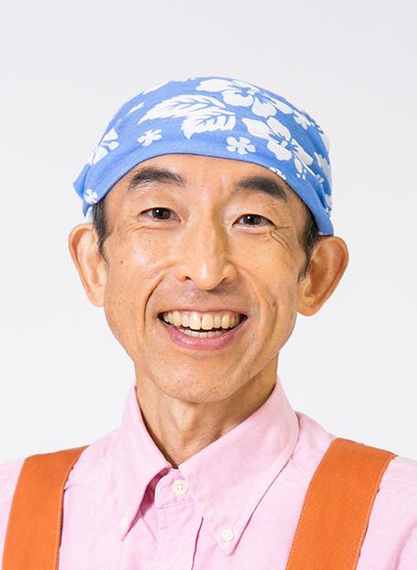 yasui_face